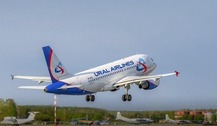 4527609_ur_flyorder_ru_ (700x406, 40Kb)