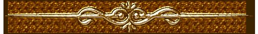 5230261_razd_met (520x70, 59Kb)