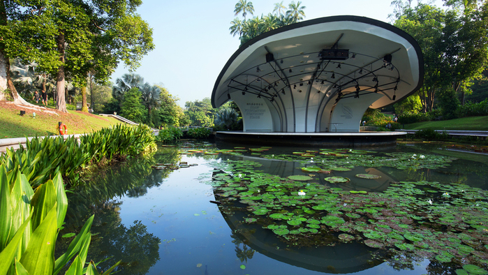 1111-botanic-gardens-body06-rect (700x394, 415Kb)