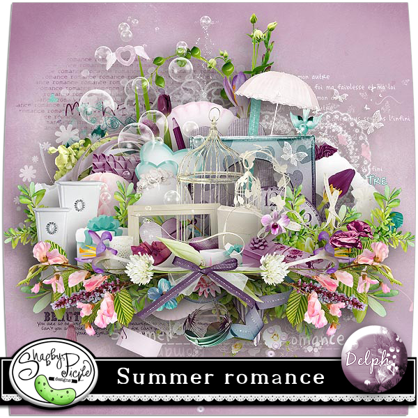 delph_summer_romance (1) (600x600, 331Kb)