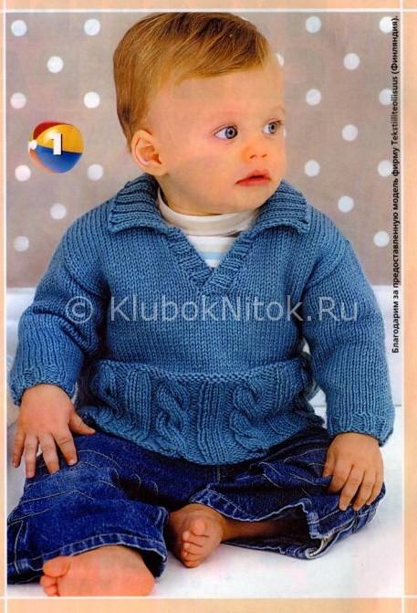 5774028_pylover_s_kosichkami1 (457x671, 109Kb)