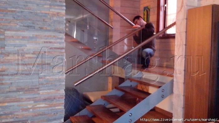 Лестницы и перила Маршаг (826) (700x393, 212Kb)