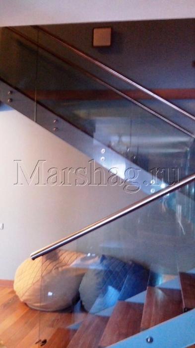 Лестницы и перила Маршаг (830) (393x700, 255Kb)