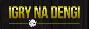 Игра на деньги/2719143_111Clip2net_160923110506 (310x103, 10Kb)