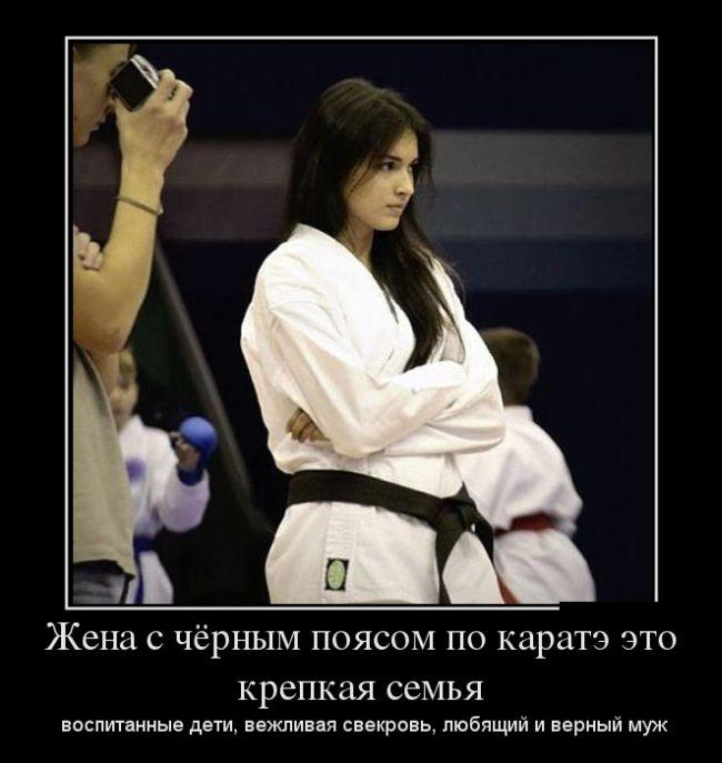 3888298_FMD_16_devyataya_kartinka_sleva_posle_37_abzaca (650x687, 46Kb)