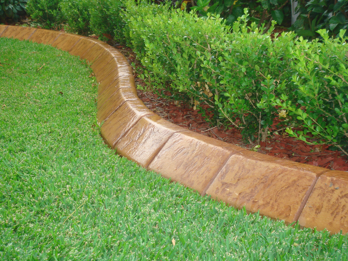 garden-border-edging-ideas-garden-design-idea-with-garden-border-edging-ideas-lawn-garden-photo-garden-edging-ideas (700x525, 658Kb)