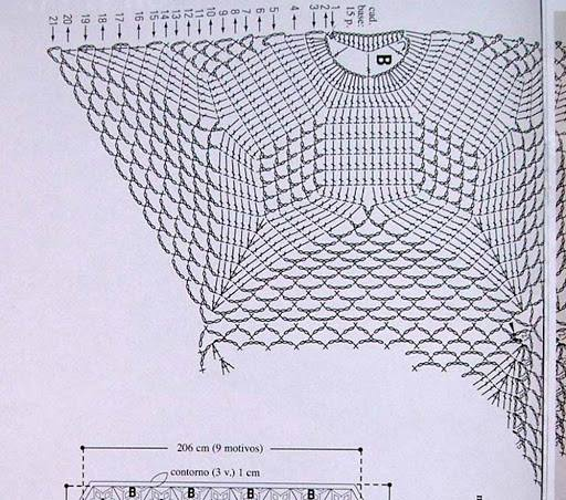 3-51 (512x452, 60Kb)