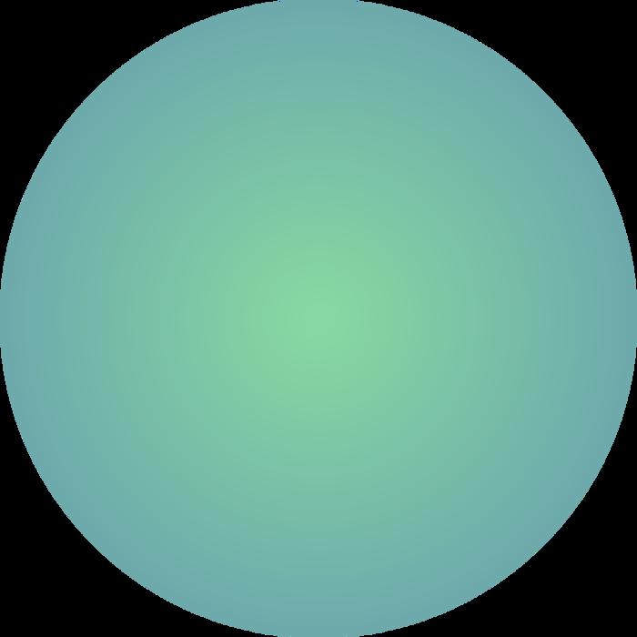 Cs2g10aUEAAff5t (700x700, 70Kb)