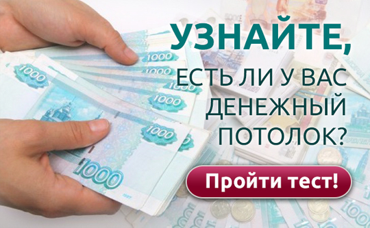 4687843_mailservice (540x333, 172Kb)