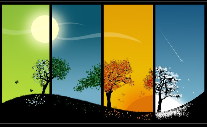 Seasons (700x428, 69Kb)