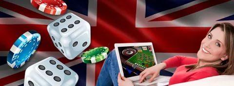 играть в онланй казино СтарГеймс