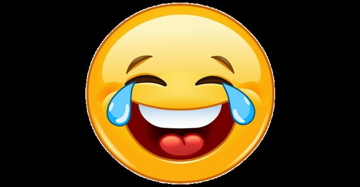emoji_cry_921 (700x364, 152Kb)