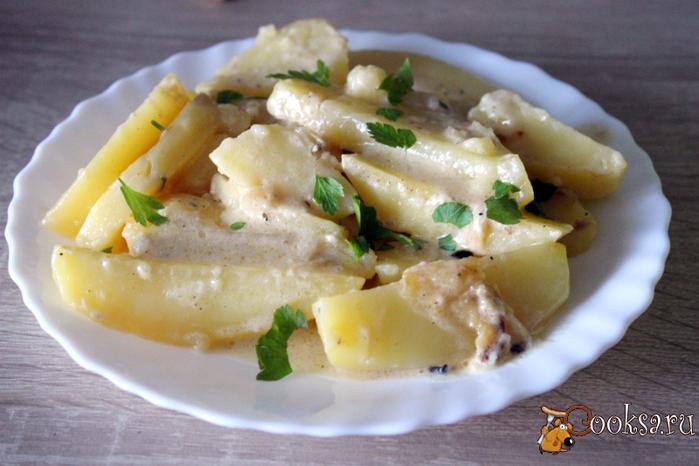 recipes9684  картофель в молоке (700x466, 349Kb)