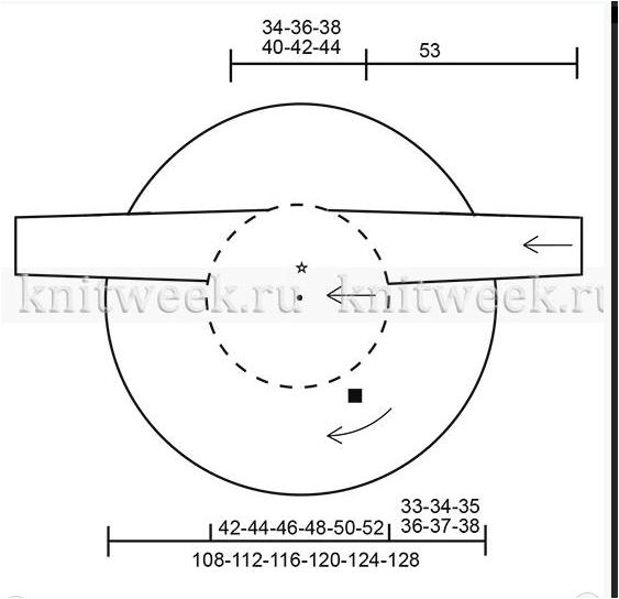Fiksavimas.PNG1 (563x544, 78Kb)