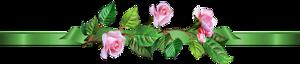 5175327_0_1b33ab_bdfb9cfc_M (300x64, 24Kb)