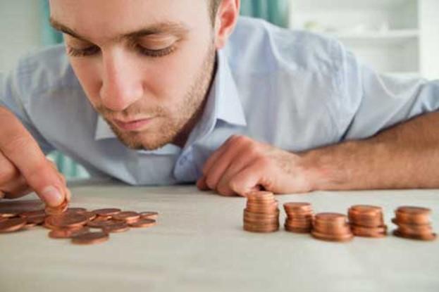 Откуда взять деньги? Несколько надежных способов