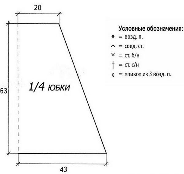 filei_ubk5 (600x568, 39Kb)