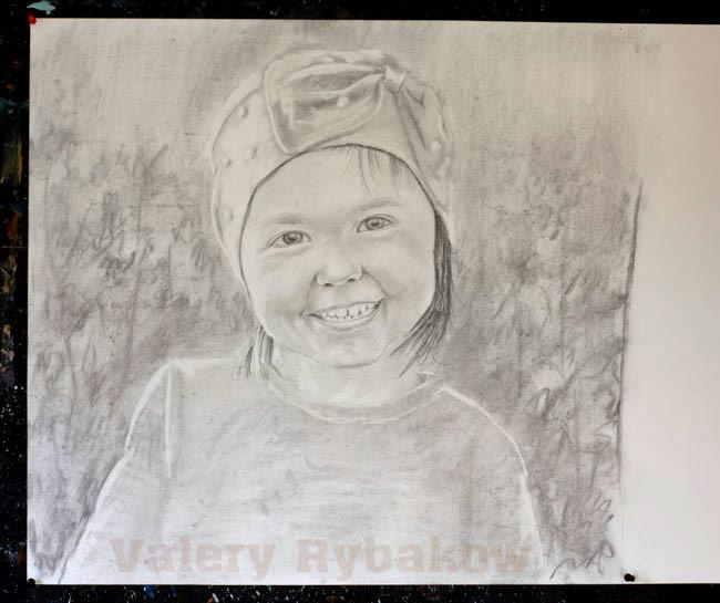 Бесплатный портрет от художника Валерия Рыбакова/4672736_5272650 (650x545, 55Kb)
