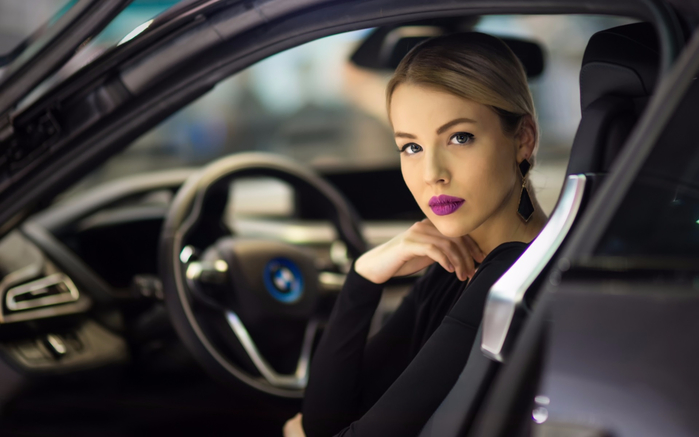 Pure-girl-makeup-car_1920x1200 (700x437, 212Kb)