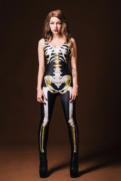 костюмы скелетов 2 (466x700, 191Kb)