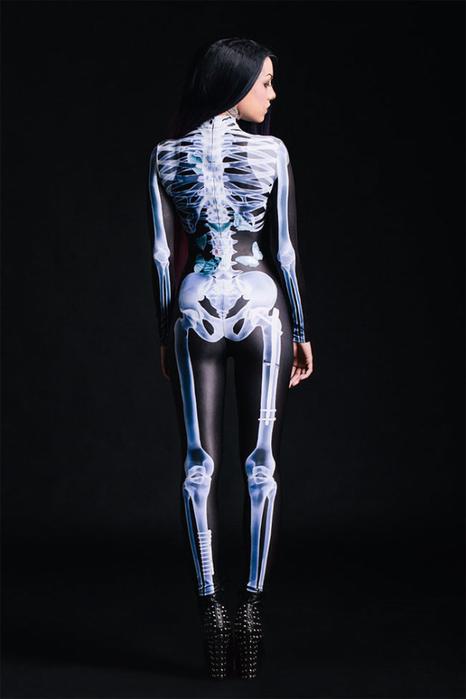 костюмы скелетов 4 (466x700, 155Kb)