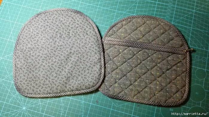 Мастер-класс по пошиву сумочки с аппликацией для девочки (5) (700x392, 276Kb)