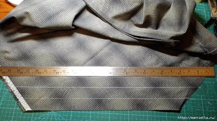 Мастер-класс по пошиву сумочки с аппликацией для девочки (9) (700x392, 271Kb)