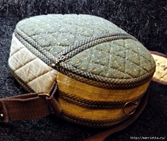 Мастер-класс по пошиву сумочки с аппликацией для девочки (15) (575x484, 209Kb)