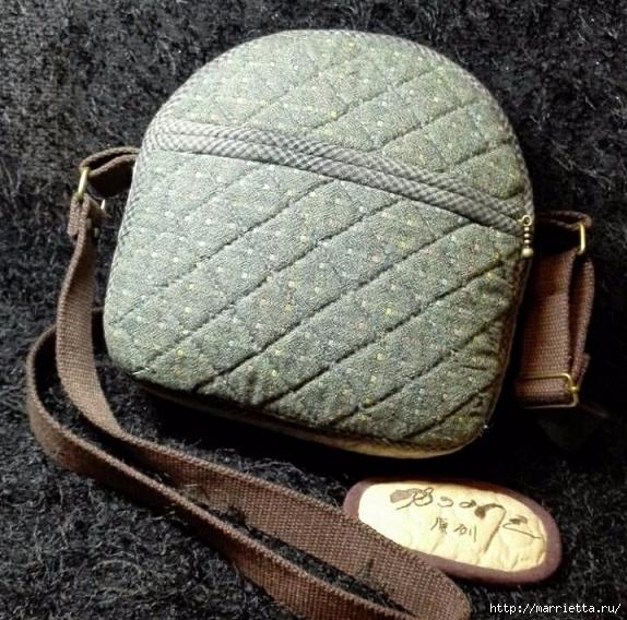 Мастер-класс по пошиву сумочки с аппликацией для девочки (16) (574x568, 271Kb)