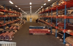 ������ кровля юга склады готовой продукции (700x443, 268Kb)