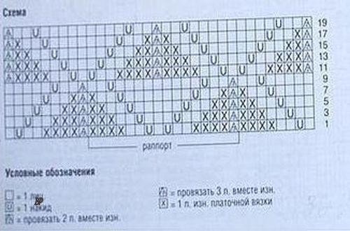 mNwn3QCLl9M (500x330, 126Kb)