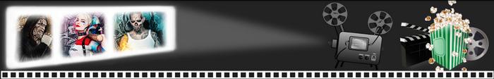 ���������� (700x112, 82Kb)
