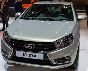 avtomobil-lada-vesta-exclusive (298x243, 32Kb)