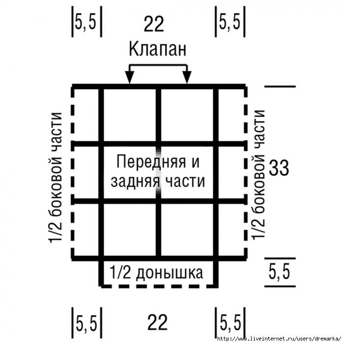 3937194_a4fe54b8b4a6e99be855dbb3754c4646 (700x700, 171Kb)