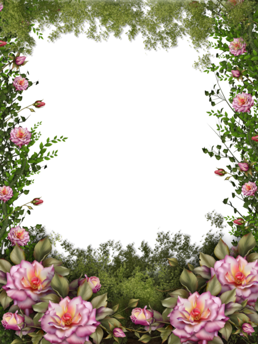 6032303_roses_and_moss_by_collect_and_creatd6hbqti (525x700, 568Kb)