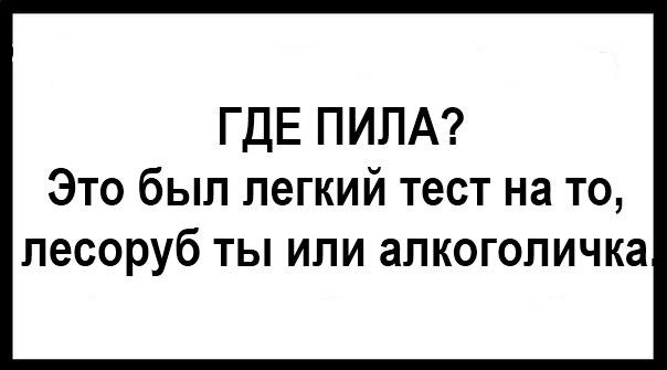 nVeG_SLSQ7E (604x335, 24Kb)