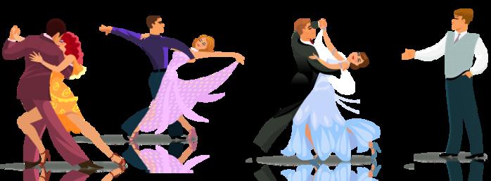 танец 2 (700x257, 121Kb)