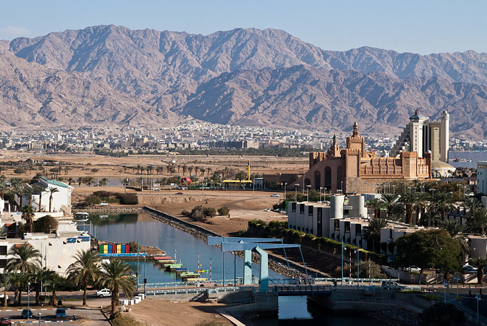 Eilat_view_25 (700x469, 208Kb)