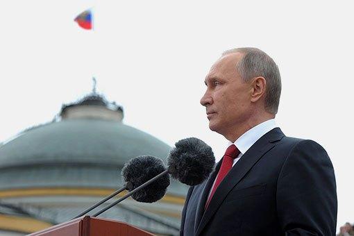 Владимир-Путин (510x340, 74Kb)
