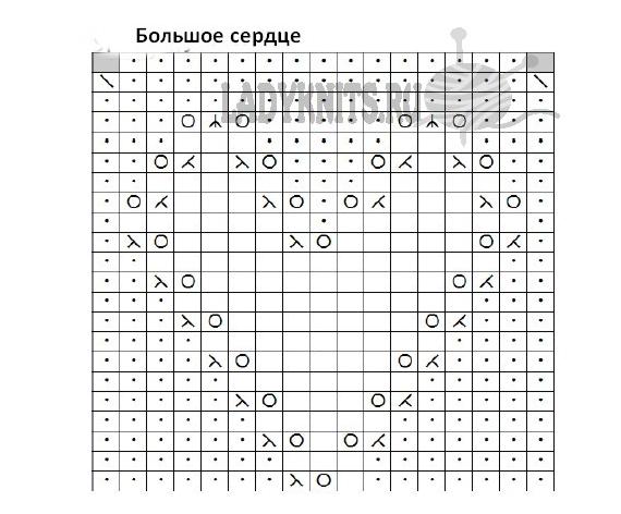Fiksavimas.PNG1 (570x472, 200Kb)