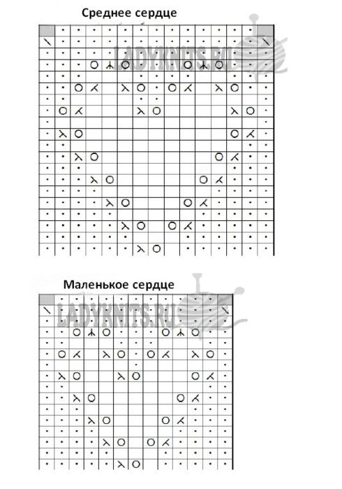 Fiksavimas.PNG2 (490x700, 249Kb)