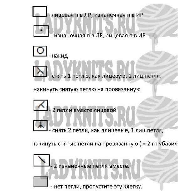 Fiksavimas.PNG3 (568x610, 220Kb)