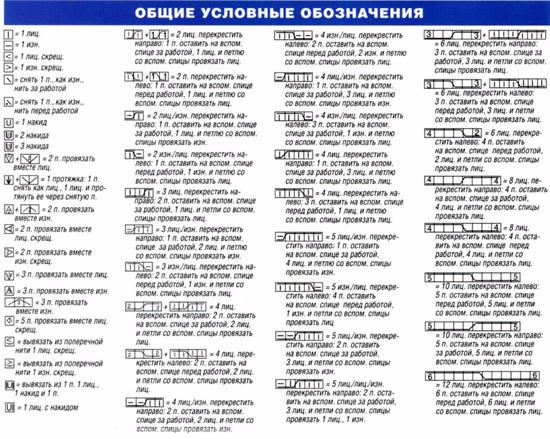 snud-kosami-shema-vjazanija-spicami-5 (550x439, 282Kb)