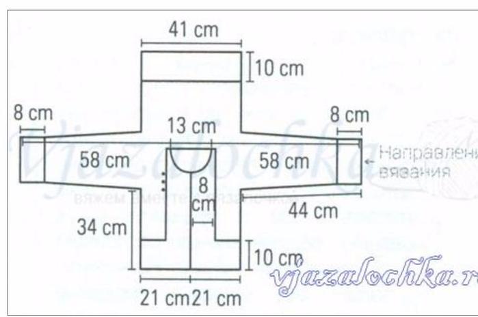2hkhjgjgkljl (700x464, 171Kb)