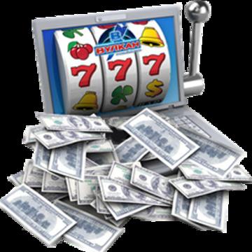 азартные игры/3875377_1 (360x360, 538Kb)