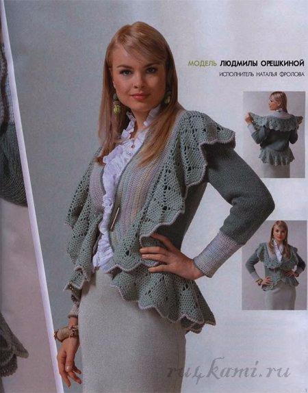 1410123371_181a (450x57http://ru4kami.ru/vyazhem-odezhdu/379-vyazanyy-zhaket.html4, 196Kb)