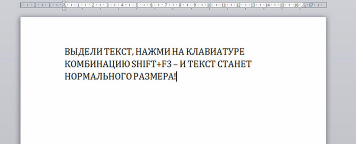 3fccc7adf7c43768828e0efa06q3 (700x284, 81Kb)