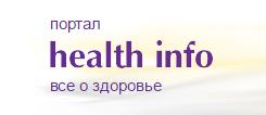 портал о здоровье (245x106, 15Kb)