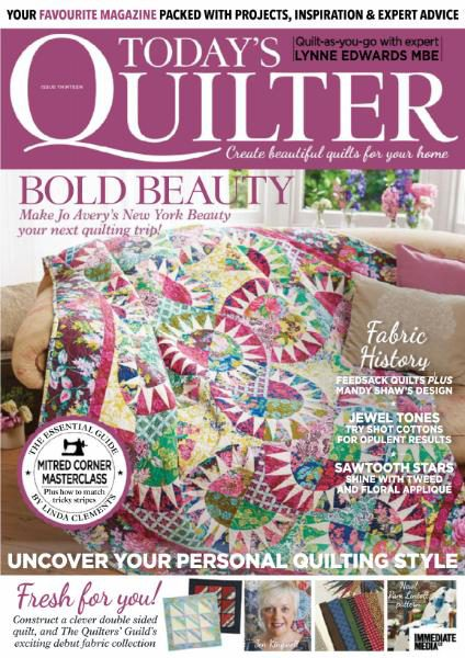 Todays-Quilter-Issue-13-2016 (424x600, 81Kb)