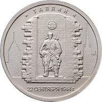 06-Таллин (200x200, 84Kb)